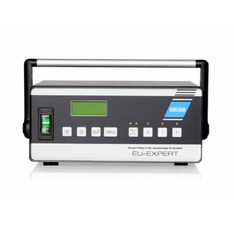 Electrolytic Marking Systems EU Expert 300
