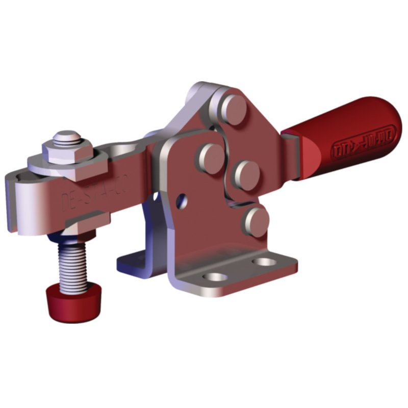 Horizontal Hold Down Clamps 213 SERIES
