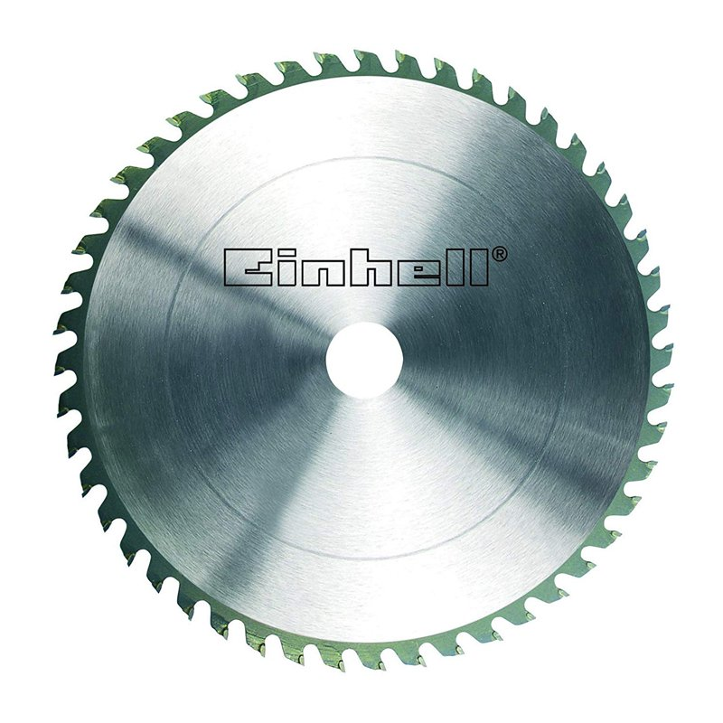 Mitre Saw Blade 210 X 30 X 2.8 MM - 48 Teeth