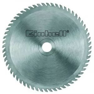 EINHELL Mitre Saw Blade 250 X 30 X 3.2 MM – 60 Teeth