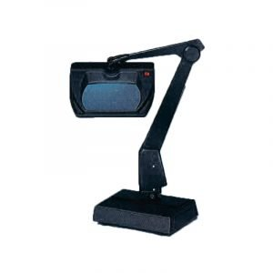 DAZOR Magnifier Lamp 8MR-100