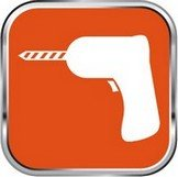 powertool icon