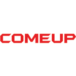 COME UP Brand-logo