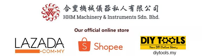 our online stores